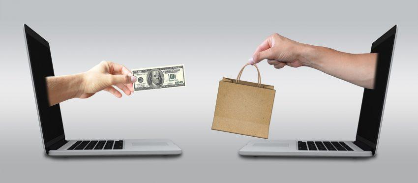 提高7種網上購物體驗的方法