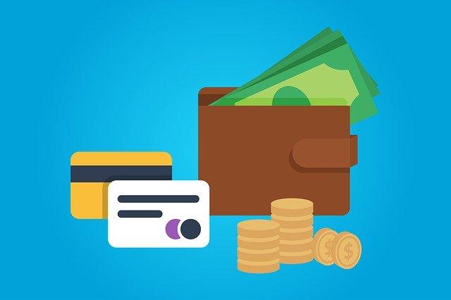 貸款什麼時候值得研究?關於學生貸款的一切