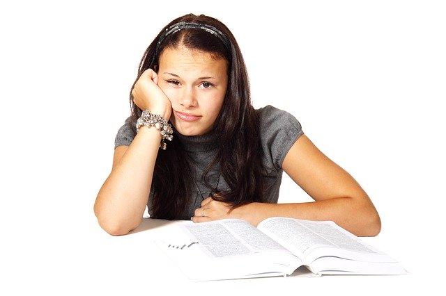 學生貸款危機要知