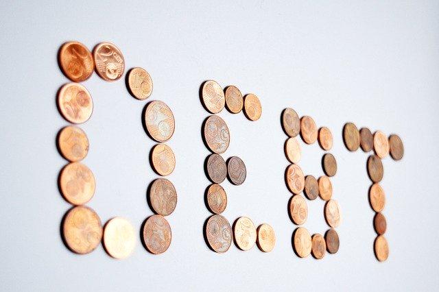 如何獲得免息貸款:便宜又免費的借貸